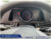 2021 Hyundai Elantra Preferred (Stk: 21450) in Pembroke - Image 10 of 14