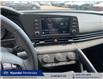 2021 Hyundai Elantra Preferred (Stk: 21450) in Pembroke - Image 11 of 14