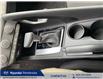 2021 Hyundai Elantra Preferred (Stk: 21450) in Pembroke - Image 12 of 14