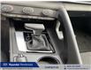 2021 Hyundai Elantra Preferred (Stk: 21450) in Pembroke - Image 13 of 14