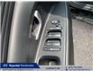 2021 Hyundai Elantra Preferred (Stk: 21450) in Pembroke - Image 14 of 14