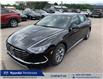 2021 Hyundai Sonata Preferred (Stk: 21350) in Pembroke - Image 3 of 14