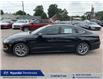2021 Hyundai Sonata Preferred (Stk: 21350) in Pembroke - Image 4 of 14