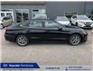 2021 Hyundai Sonata Preferred (Stk: 21350) in Pembroke - Image 5 of 14