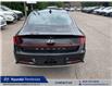 2021 Hyundai Sonata Preferred (Stk: 21350) in Pembroke - Image 7 of 14