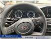 2021 Hyundai Sonata Preferred (Stk: 21350) in Pembroke - Image 8 of 14