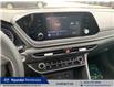 2021 Hyundai Sonata Preferred (Stk: 21350) in Pembroke - Image 9 of 14