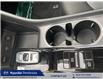 2021 Hyundai Sonata Preferred (Stk: 21350) in Pembroke - Image 10 of 14