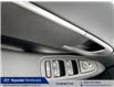 2021 Hyundai Sonata Preferred (Stk: 21350) in Pembroke - Image 11 of 14