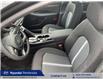 2021 Hyundai Sonata Preferred (Stk: 21350) in Pembroke - Image 12 of 14