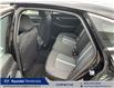 2021 Hyundai Sonata Preferred (Stk: 21350) in Pembroke - Image 13 of 14