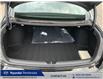 2021 Hyundai Sonata Preferred (Stk: 21350) in Pembroke - Image 14 of 14