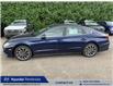 2021 Hyundai Sonata Luxury (Stk: 21473) in Pembroke - Image 3 of 13
