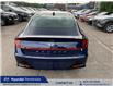 2021 Hyundai Sonata Luxury (Stk: 21473) in Pembroke - Image 7 of 13