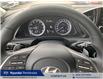 2021 Hyundai Sonata Luxury (Stk: 21473) in Pembroke - Image 8 of 13