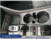 2021 Hyundai Sonata Luxury (Stk: 21473) in Pembroke - Image 9 of 13