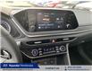 2021 Hyundai Sonata Luxury (Stk: 21473) in Pembroke - Image 10 of 13