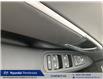 2021 Hyundai Sonata Luxury (Stk: 21473) in Pembroke - Image 11 of 13