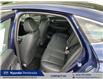 2021 Hyundai Sonata Luxury (Stk: 21473) in Pembroke - Image 13 of 13