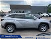 2022 Hyundai Tucson Preferred (Stk: 22023) in Pembroke - Image 3 of 12