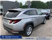 2022 Hyundai Tucson Preferred (Stk: 22023) in Pembroke - Image 4 of 12
