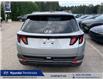2022 Hyundai Tucson Preferred (Stk: 22023) in Pembroke - Image 5 of 12