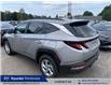 2022 Hyundai Tucson Preferred (Stk: 22023) in Pembroke - Image 6 of 12