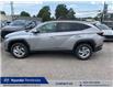 2022 Hyundai Tucson Preferred (Stk: 22023) in Pembroke - Image 7 of 12