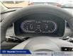 2022 Hyundai Tucson Preferred (Stk: 22023) in Pembroke - Image 8 of 12