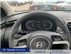 2022 Hyundai Tucson Preferred (Stk: 22023) in Pembroke - Image 9 of 12