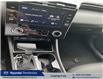 2022 Hyundai Tucson Preferred (Stk: 22023) in Pembroke - Image 10 of 12