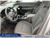 2022 Hyundai Tucson Preferred (Stk: 22023) in Pembroke - Image 11 of 12