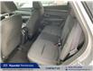 2022 Hyundai Tucson Preferred (Stk: 22023) in Pembroke - Image 12 of 12