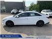 2021 Hyundai Elantra Preferred w/Sun & Tech Pkg (Stk: 21475) in Pembroke - Image 15 of 22