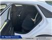 2021 Hyundai Elantra Preferred w/Sun & Tech Pkg (Stk: 21475) in Pembroke - Image 17 of 22