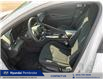 2021 Hyundai Elantra Preferred w/Sun & Tech Pkg (Stk: 21475) in Pembroke - Image 18 of 22