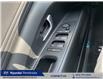 2021 Hyundai Elantra Preferred w/Sun & Tech Pkg (Stk: 21475) in Pembroke - Image 20 of 22