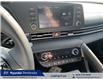 2021 Hyundai Elantra Preferred w/Sun & Tech Pkg (Stk: 21475) in Pembroke - Image 21 of 22