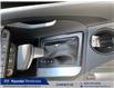 2021 Hyundai Elantra Preferred w/Sun & Tech Pkg (Stk: 21475) in Pembroke - Image 22 of 22