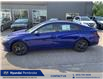 2021 Hyundai Elantra Preferred w/Sun & Tech Pkg (Stk: 21462) in Pembroke - Image 12 of 25