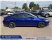 2021 Hyundai Elantra Preferred w/Sun & Tech Pkg (Stk: 21462) in Pembroke - Image 16 of 25