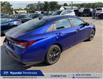2021 Hyundai Elantra Preferred w/Sun & Tech Pkg (Stk: 21462) in Pembroke - Image 17 of 25