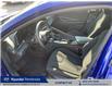 2021 Hyundai Elantra Preferred w/Sun & Tech Pkg (Stk: 21462) in Pembroke - Image 21 of 25