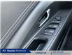 2021 Hyundai Elantra Preferred w/Sun & Tech Pkg (Stk: 21462) in Pembroke - Image 22 of 25