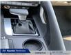 2021 Hyundai Elantra Preferred w/Sun & Tech Pkg (Stk: 21462) in Pembroke - Image 23 of 25