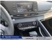 2021 Hyundai Elantra Preferred w/Sun & Tech Pkg (Stk: 21462) in Pembroke - Image 24 of 25
