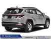 2022 Hyundai Tucson Preferred (Stk: 22030) in Pembroke - Image 3 of 8