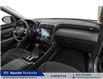 2022 Hyundai Tucson Preferred (Stk: 22030) in Pembroke - Image 8 of 8