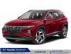2022 Hyundai Tucson Preferred w/Trend Package (Stk: 22034) in Pembroke - Image 1 of 9