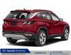 2022 Hyundai Tucson Preferred w/Trend Package (Stk: 22034) in Pembroke - Image 3 of 9